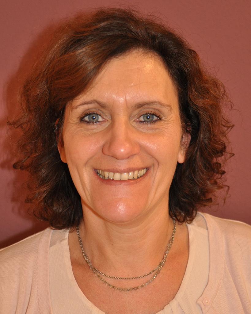 Angelika-Blass